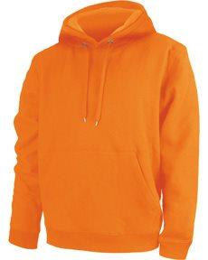 01 Arancio Fluo Alert